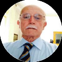 Alberto-Lenzi-Neurochirurgo