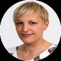 Annalisa-Nitti-Psicoterapeuta
