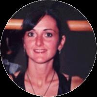 Maria-Teresa-Lorini-Psicomotricista