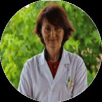 Monica-Vianelli-Reumatologa