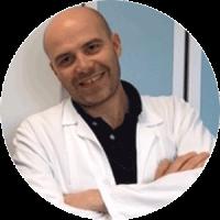 Stefano-Ettori-Diabetologo