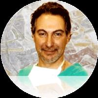 Vincenzo-Geraci-Chiurugia-Estetica