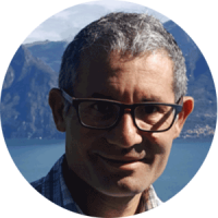 Gabriele-Zanolini-Endocrinologo