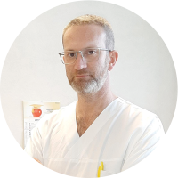 dottor-luca-ronchi-pneumologo-linpha-srl